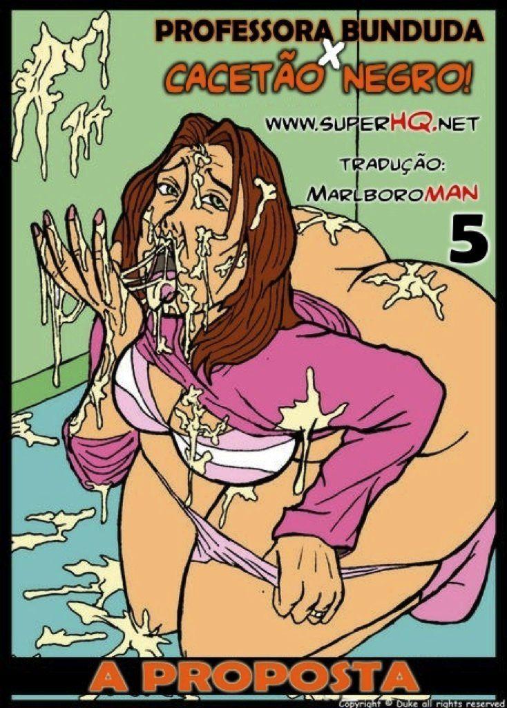 Sra keagan 5 - porno interracial