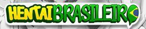 Hentai Brasileiro: Hqs, Quadrinhos de Sexo e Pornô